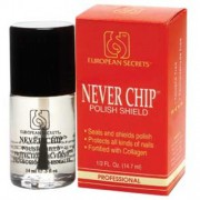 ESN Never Chip 15ml.