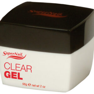 SN 630760 ClearGel 56gr