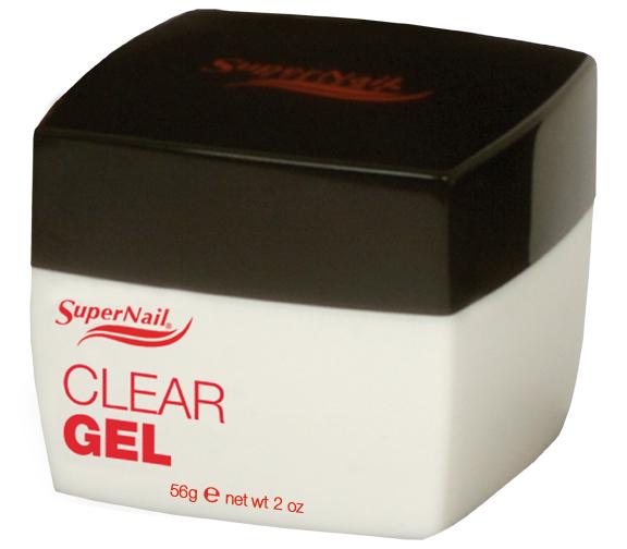 SN 630760 ClearGel 56gr