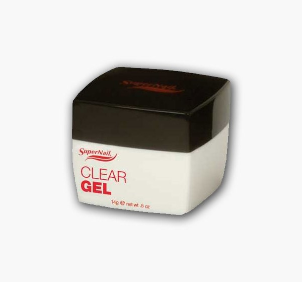 cleargel14