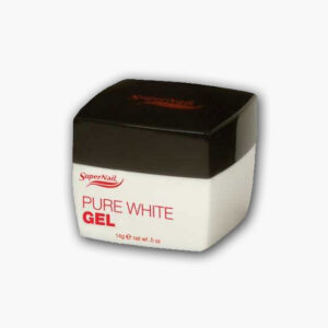 esn-pure-white-gel14