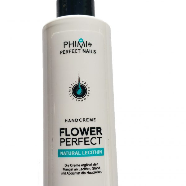 handcreme-flower-perfect-1