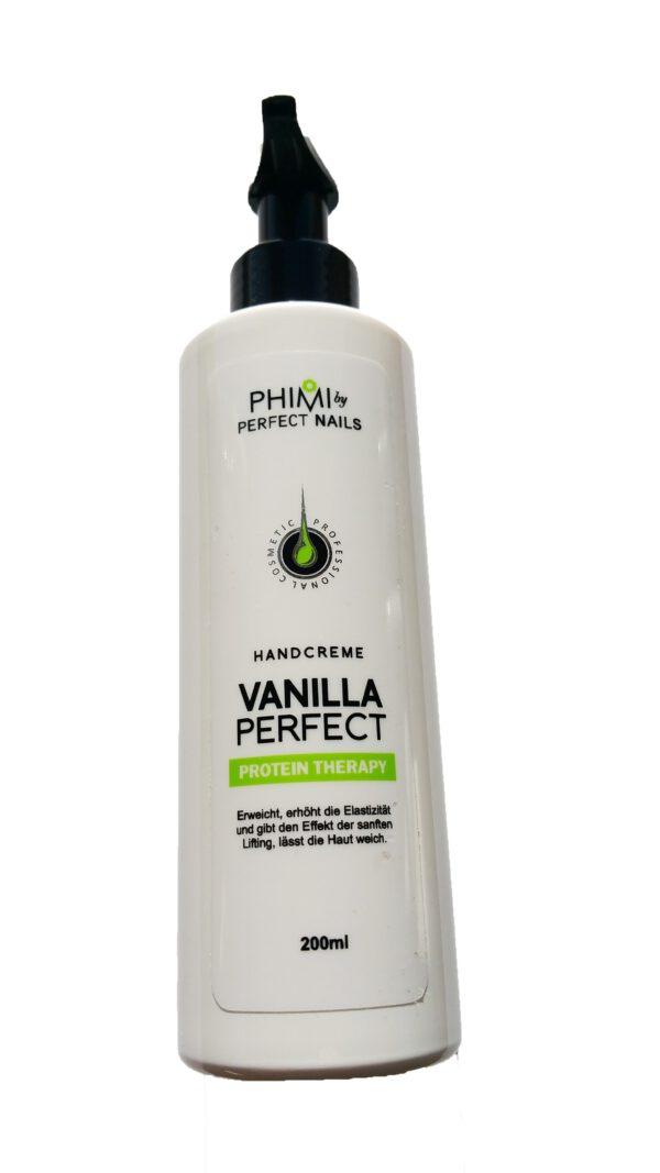 handcreme-vanilla-perfect-1