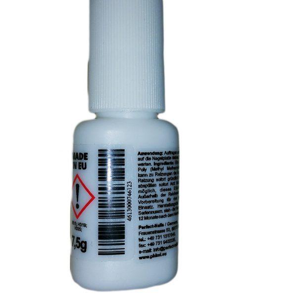 nagelkleber-7.5gr-mit-pinsel