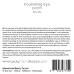 jacky-m-nourishing-eye-patch-10pcs