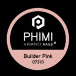 PHIMI Builder Pink Gel 15gr.