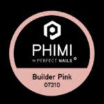 PHIMI Builder Pink Gel 15gr.