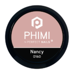 PHIMI color gel nancy cover