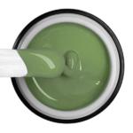 PHIMI color gel olive