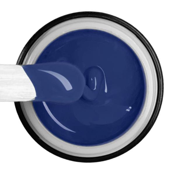 PHIMI color gel blue-blue