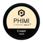 PHIMI color gel cream cover
