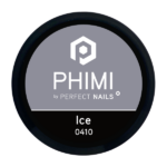 PHIMI color gel ice cover