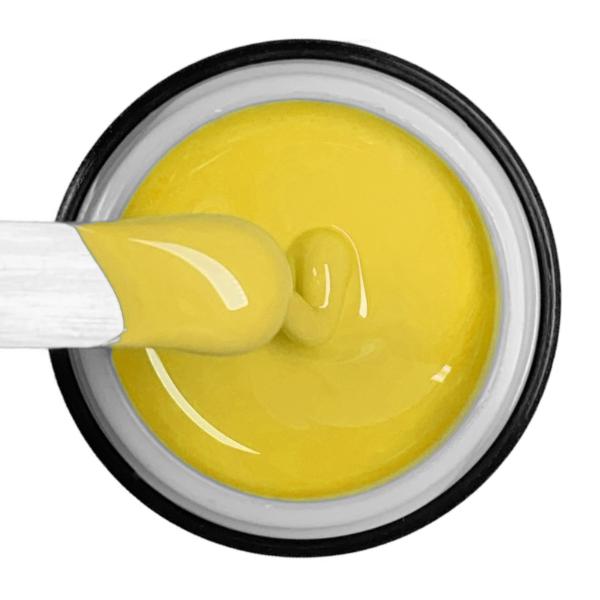 PHIMI color gel light yellow
