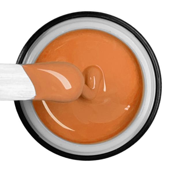 PHIMI color gel orange power