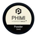 PHIMI color gel powder cover