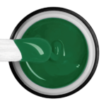 Phimi Farb gel Green